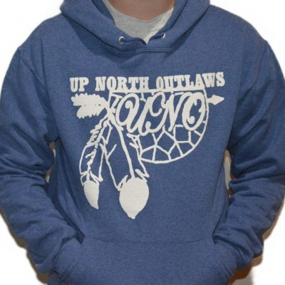Sweatshirts Archives - Up North Outlaws